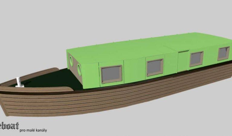 boat_001