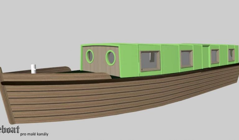 boat_002