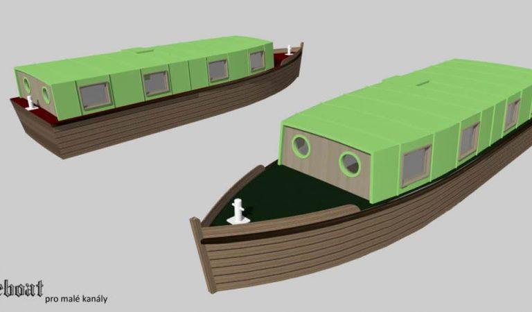 boat_004
